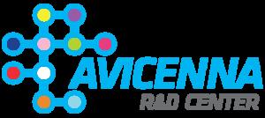 Zade and Zade Vital Avicenna R&D Center Logo